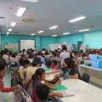 藤沢メダカの学校